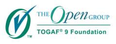 togaf9-foundation_web