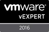 vExpert-2016