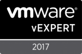 vExpert-2017-Badge-e1498139209800