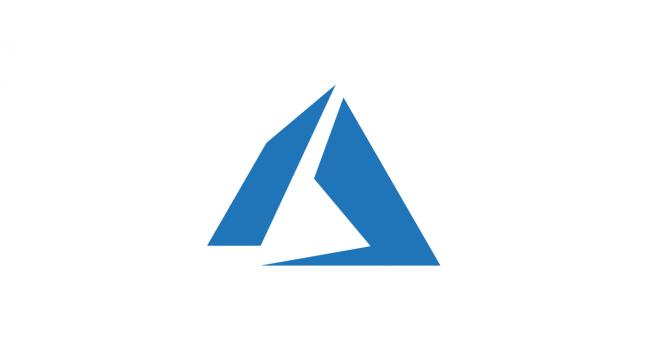 A new Azure logo | Cloud Astronaut
