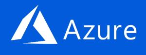 azuretext