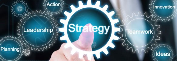 business_strategy_gears_banner