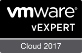 vexpert-cloud-2017-badge