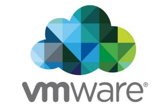 vmware_cloud_logo