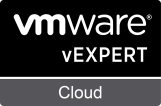 vexpert-cloud-badge